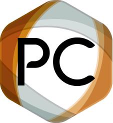 Características de PropCad