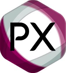 Características de PropExpert
