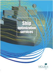 Vicusdt shipowners brochure