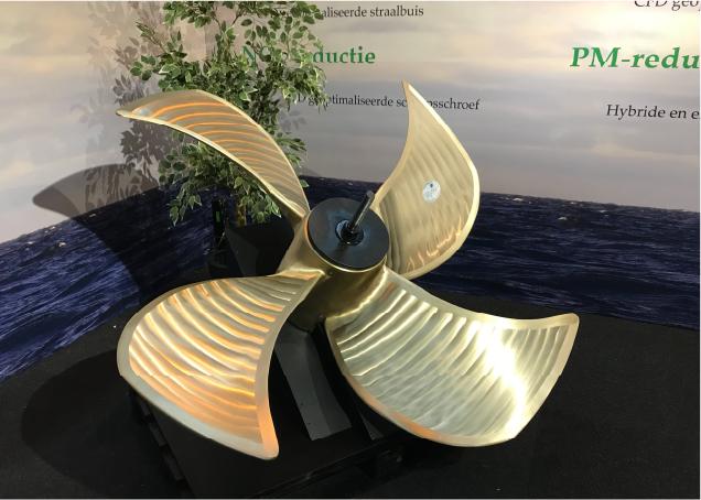 cunial-propeller-inland-vessel