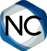 NavCad Updates