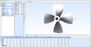 propcad propeller