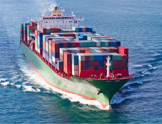 ship-resistance-and-propulsion-studies-for-shipyards